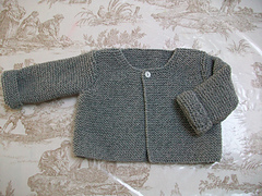 Cardigan_mousse_small