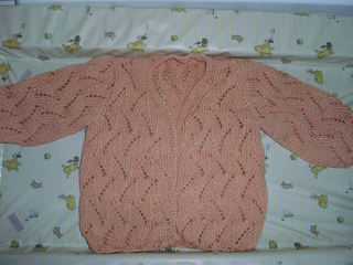 Imogen_s_tangerine_lacy_cardigan_1_small2