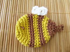 Beescrubber_small
