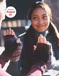 Maine_morning_mitts_small2