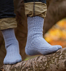 Kbow_cabin_socks_small