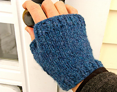 Swatch_mitts_small