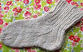 Socks3_small_best_fit