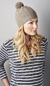 Oxenhope_by_clare_devine_for_lets_knit_small_best_fit