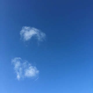 Blue_skies_1_small2
