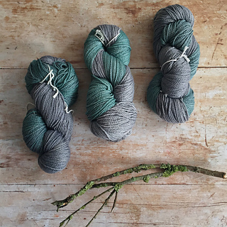 Hand_dye_skeins_square_small2