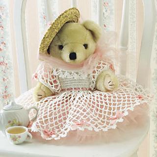 800938_beardress_main__27947
