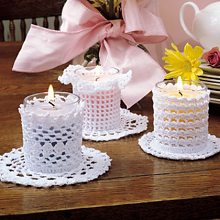 800981_candlelace_main__34817