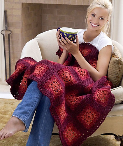 Ravelry Knit And Crochet Today Season 2 Episode 203 Making