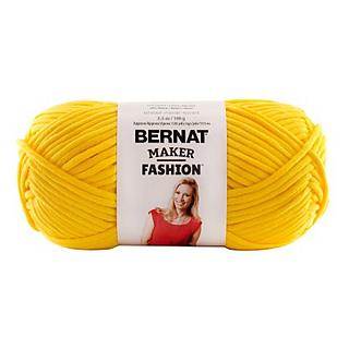 Ravelry Bernat Maker Fashion