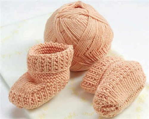 Ravelry Baby Patterns From Knitting Daily 9 Free Baby Knitting