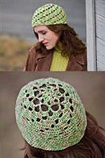 Ravelry  8 Free Crochet Hat Patterns  Crochet Hats with Crochet Me ... 7b83db2640d
