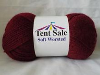 yarns u003e Spinrite u003e Tent Sale Soft Worsted & Ravelry: Spinrite Tent Sale Soft Worsted