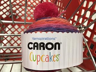 yarns   Caron   Cupcakes b189987f6eb