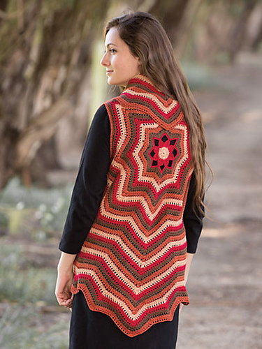 Ravelry Knit And Crochet Now Tv Season 8 Episode 809 Outfits In