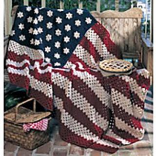 800161_american-main_small2
