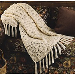 800160_winterwhiteafghan_main_small2