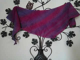 Purple2_small2