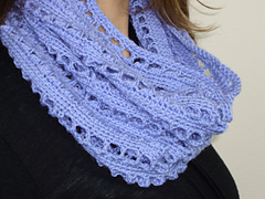 Flamenco_cowl_small
