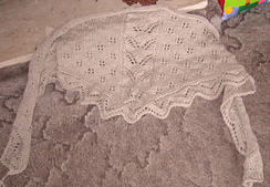 Prairie_spring_shawl_1_small_best_fit