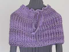 Capelet_01_small