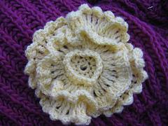 Fiore_crochet_small