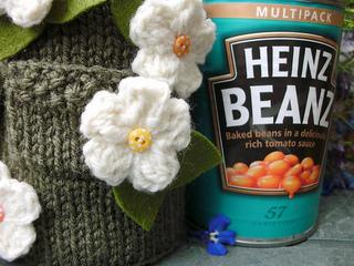 Pretty_beans_small2