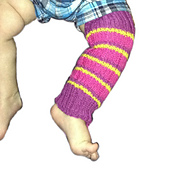 Colorfulkidslegwarmercrop2_small_best_fit
