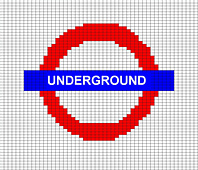 London_underground_small_best_fit