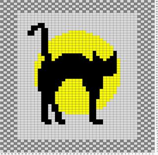 Cat_moon_small2