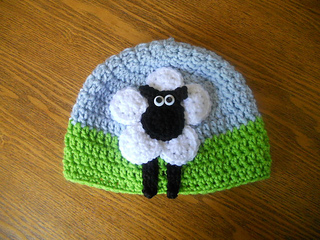Sheep4_small2