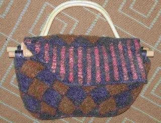 Audrey_bag_small2