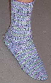 Daphne_s_socks_small_best_fit