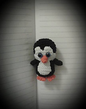 Pinguin1_small_best_fit