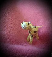 Giraffe_small_best_fit