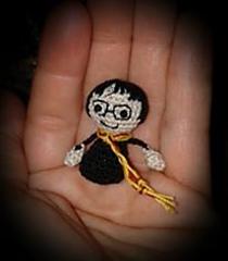 Harry_small