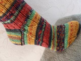 Socken2011-9d_small2