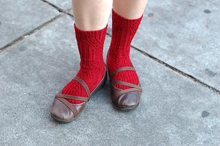 Wayward_shoes_small2