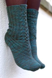 Sock_2_small2