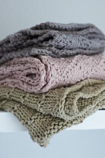 Burp_cloth_03_small2