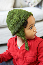 Green_hat_01c_small_best_fit