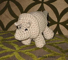 Triceratops2_small