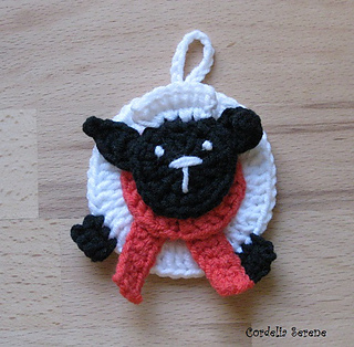 Sheep_ornament_small2