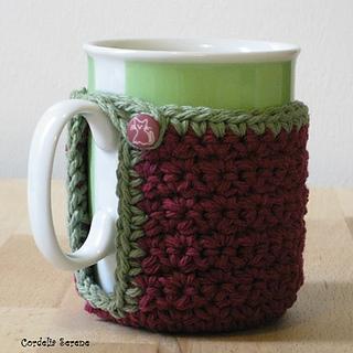 Mug031_small2