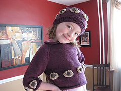 Izzy_sweater_and_hat_small