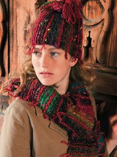 Mazatapec_hat___scarf_small2