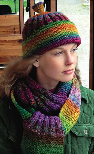 Horndalhat_scarf_medium