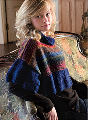Hedvig_sweater_small