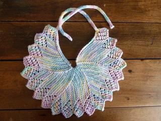 Ravelry sunburst dishcloth pattern by sara h baldwin dt1010fo