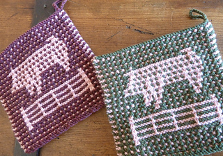 Pigpotholders_small2